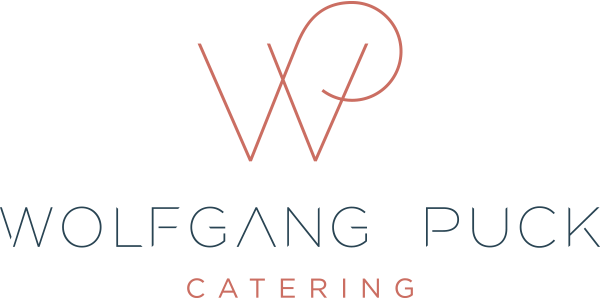Wolfgang Puck Catering Services