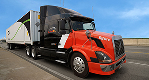 Trucking Jobs Calgary >> Cntl A Complete Transportation Solution Cn Trucking