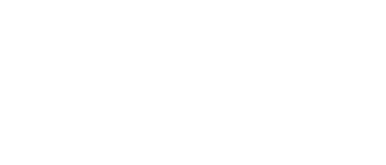 Internal Solutions - Hayley Lowe - soul coach and healer logo