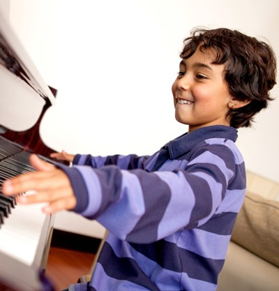 piano lessons southington at The Music Shop