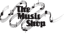 guitar, piano, bass and all music lessons at The Music Shop in Southington