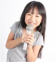 voice and singing lessons southington at The Music Shop
