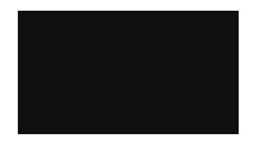 YOSHIKI(よしき)寄付一覧と寄付金総額